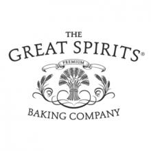 Great Spirits Baking Company
