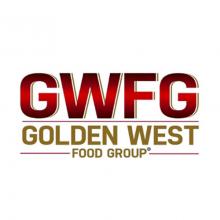 Golden West Food Group