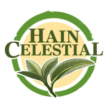 Hain Celestial Group