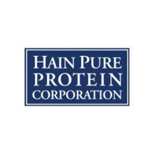 Hain Pure Protein