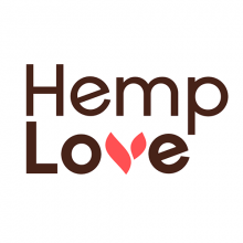 Hemp Love Products