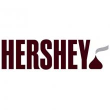 Hershey's Co.