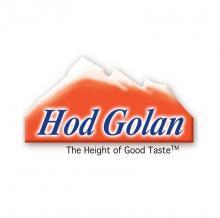 Hod Golan