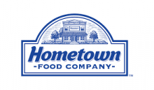 Hometown Food Company