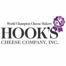 Hook's Cheese Co Inc