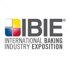 International Baking Industry Exposition (IBIE)