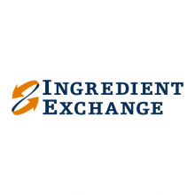 Ingredient Exchange