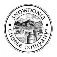 Snowdonia Cheese Company