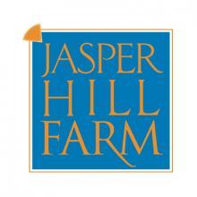 Jasper Hill Farm