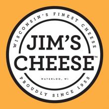 Jim's Cheese