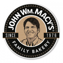 John Wm. Macy Family Bakery