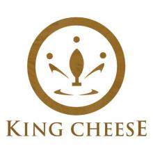 King Cheese