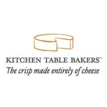 Kitchen Table Bakers