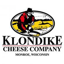 Klondike Cheese Co