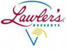 Lawler Foods