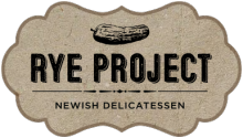 Rye Project