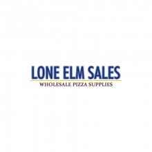 Lone Elm Sales Inc