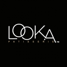 LOOKA Patisserie
