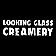 Looking Glass Creamery