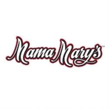 Mama Mary's