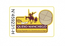 Manchego Cheese Regulating Council