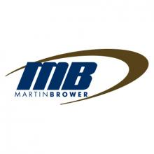 Martin Brower Company