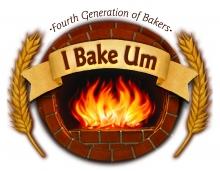 I Bake Um Inc.