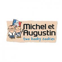 Michel et Augustin