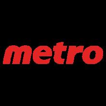 Metro Inc.