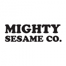 Mighty Sesame
