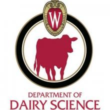 Department of Dairy Science
