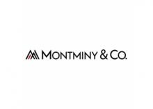 Montminy & Co.