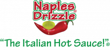Naples Drizzle