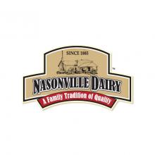 Nasonville Dairy Inc