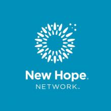 New Hope Network