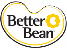 The Better Bean Company