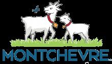 Montchevre