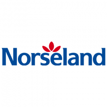 Norseland Inc.