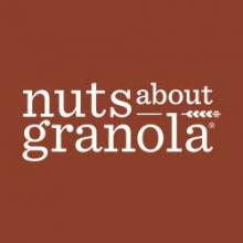 Nuts About Granola®