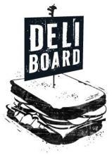 DeliBoard