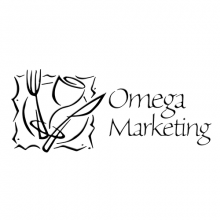 Omega Marketing Specialists