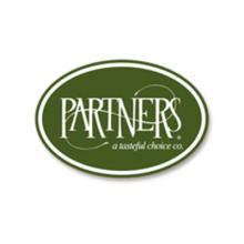 Partners Crackers
