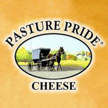 Pasture Pride Cheese