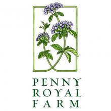 Pennyroyal Farm