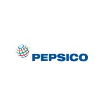 PepsiCo.