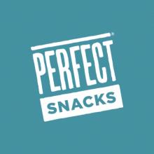 Perfect Snacks