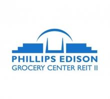 Phillips Edison Grocery
