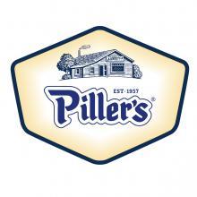 Piller's