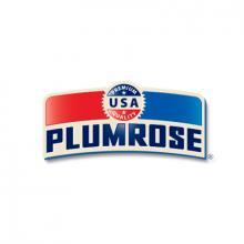 Plumrose USA