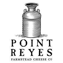 Point Reyes Farmstead Cheese Co